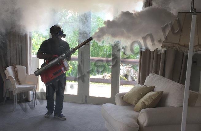 горячий-туман-от-клопов-тараканов
